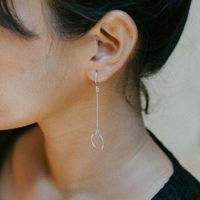 Tips voor een goede verzorging van je oren