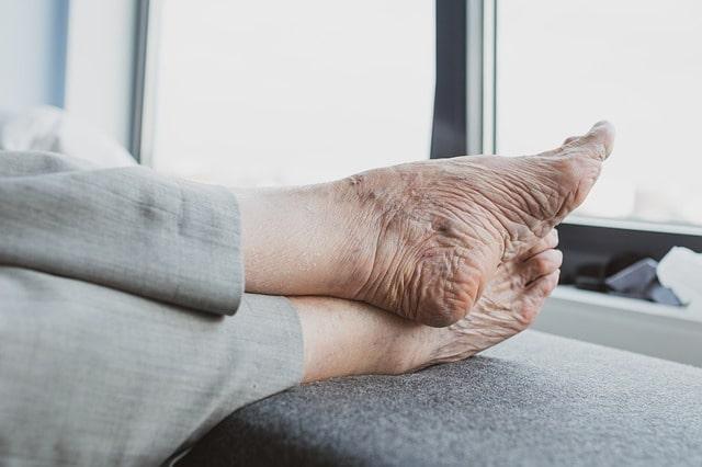 ouderenzorg mogelijkheden