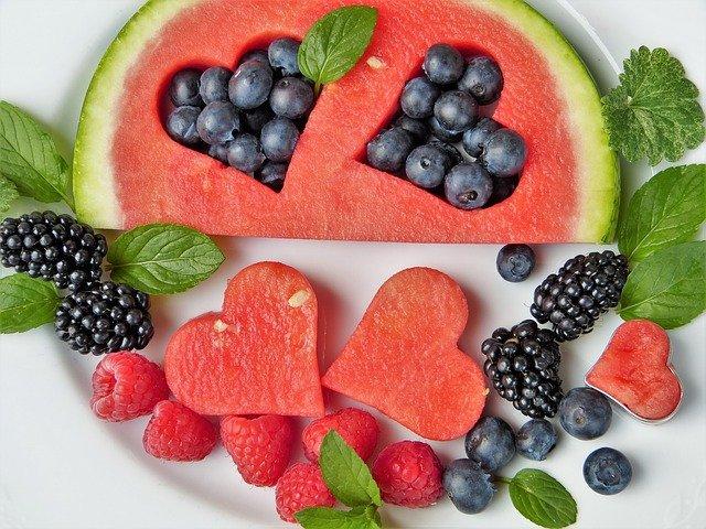 voordelen veganistische levensstijl